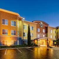 Homewood Suites by Hilton Carlsbad-North San Diego County, hotel near McClellan-Palomar Airport - CLD, Carlsbad