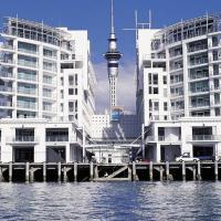 **Best Place Auckland Viaduct