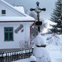 Rainmühle, hotel v destinaci Mariánské Lázně