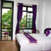 Carnosa Hotel Hue