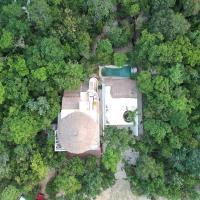 Jungle Óol Riviera Maya - Villas & Suites, hotel en Chemuyil