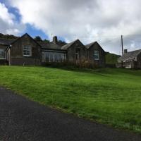 Wythop School, hotel in Embleton