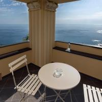 Olivenere agriturismo, hotell i Lavagna