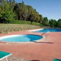 Le Gorghe di Valmarino, hotel a Corciano