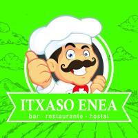 HOSTAL ITXASO-ENEA