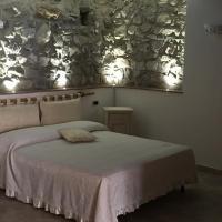 Foresteria La Ceriola, hotel in Monte Isola