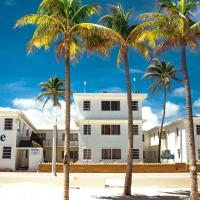 Neptune Hollywood Vacation Rentals