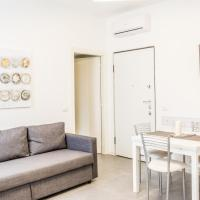 New flat fully furnished in P.ta Romana