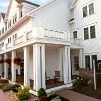 The Brunswick Hotel
