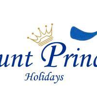 Mount Princess