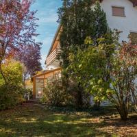 140qm Ferienhaus