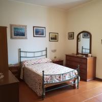 Casa vacanze Scilla