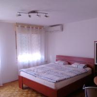 Apartment in the city center, hotel in Nova Gorica