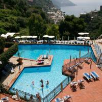 Hotel Royal Positano, hotel en Positano