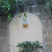 La Lanciolla, hotell i Maddaloni