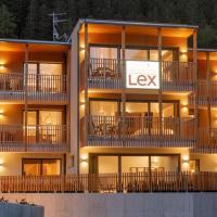Residence Lex
