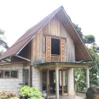 Pupua Farm