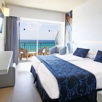 Hotel Java, hotel near Palma de Mallorca Airport - PMI, Can Pastilla