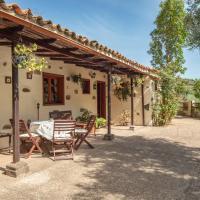 Casa rural el Laurel con Jacuzzi by Lightbooking