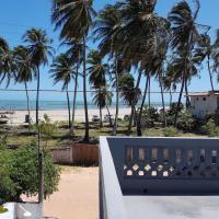 Pousada Aconchego, hotel em Mundaú