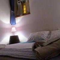 Il Ciglieri di Sant'Ermo, hotell i Casciana Terme