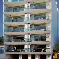 Edificio Mirage - Área Vip de Asunción