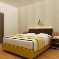 Hotel Salam Asri