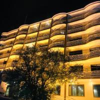 Hotel One Mall Road Murree, hotel in Murree