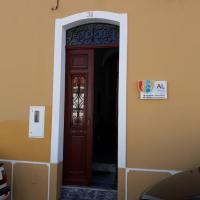 Casa Dª Ana, hotel em Reguengos de Monsaraz