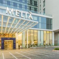 Meliá Maputo Sky, hotel in Maputo