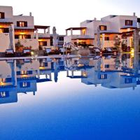 Vina Beach Hotel, ξενοδοχείο στη Σκύρο