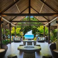Yatule Resort & Spa