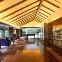 アートと音楽のホテル 真奈邸箱根、箱根町のホテル