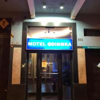 Motel Coimbra (Adults only)