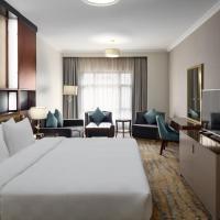 Saja Al Madinah, hotel in Al Madinah