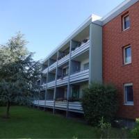 Lilie, Hotel in Langen