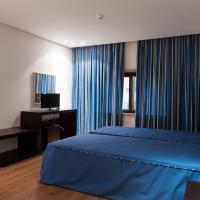 Mondim Hotel & Spa, hotel em Mondim de Basto