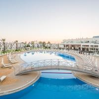 Sunprime Ayia Napa Suites & Spa - Adults Only