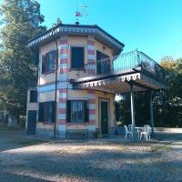 Agriturismo Villa Brugolta