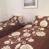 Kenway Serviced Apartment, hotel near London Southend Airport - SEN, Southend-on-Sea