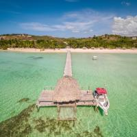 10 Best Punta Rucia Hotels Dominican Republic From 32