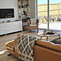 ADAGIO, hotel in Point Lonsdale