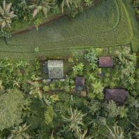 Batukaru Farmstay