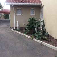 Tlhabi and Tshidi Guest House