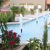 """Appartamenti a breve termine """"Da Lucy"""", hotel a Legnago"""