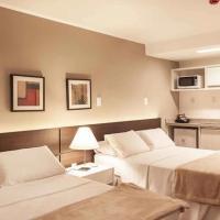 Atmosfera Hotel