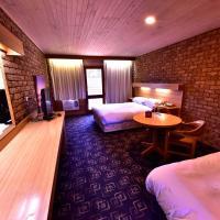 Flinders Cove Motel, hotel em Flinders
