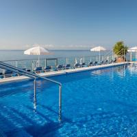 htop Pineda Palace & SPA 4*Sup