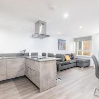Casa Fresa - Castlehill Apartment