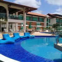 Hotel Village Premium Campina Grande, hotel in Campina Grande
